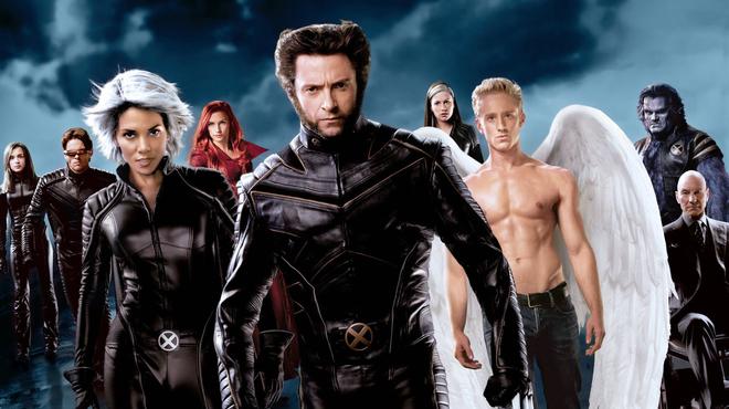 Box-office France : Vous avez dit… X-Men 3 ?