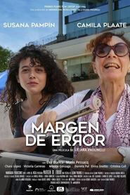 Margin of Error