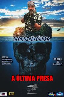 The Last Prey
