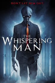 The Whispering Man