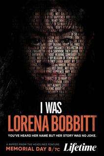 Sous les coups de mon mari: l'affaire Lorena Bobbitt