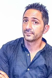 Antonio Matragna