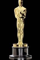 93e cérémonie des Oscars