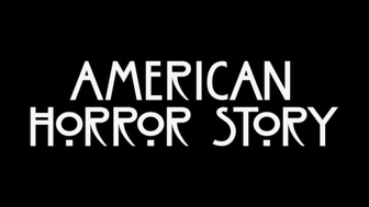 American Horror Story : Ryan Murphy annonce un spin-off
