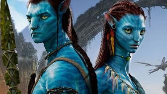 Avatar 2 : James Cameron est confiant concernant la date de sortie