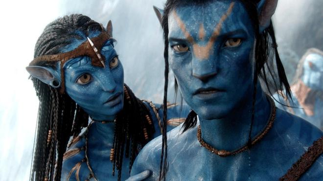 Avatar 2 : le tournage du film de James Cameron pourrait reprendre très bientôt