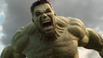 Avengers : comment Robert Downey Jr a convaincu Mark Ruffalo de rejoindre le MCU