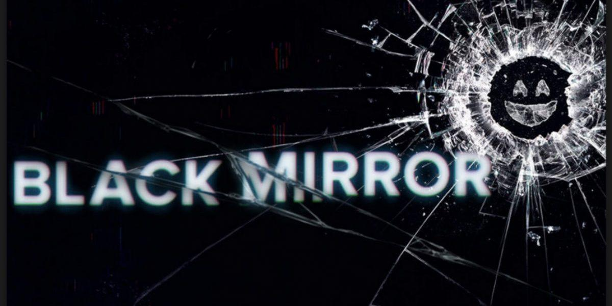 Pas de saison 6 avant un moment — Black Mirror