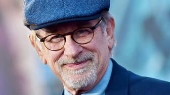 Comment Star Wars et Universal ont fait la fortune de Spielberg ?