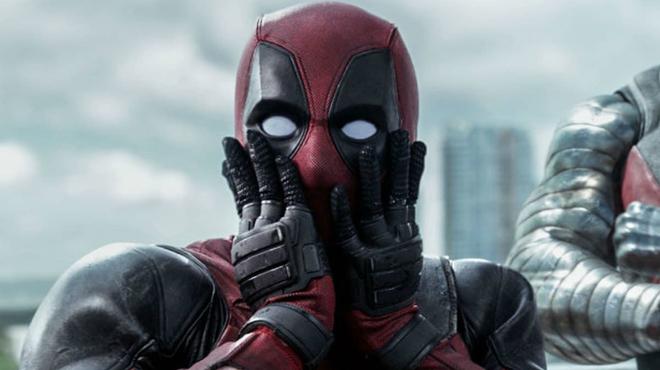Deadpool 3 : le créateur se lâche contre Disney avec une image violente
