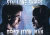 Demolition Man : Wesley Snipes n'était pas le premier choix pour incarner le méchant