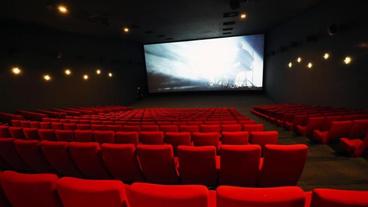 Édouard Philippe annonce la réouverture des salles de cinéma pour le 22 juin