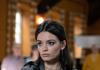 Emma Mackey (Sex Education) sera Emily Brontë dans un biopic