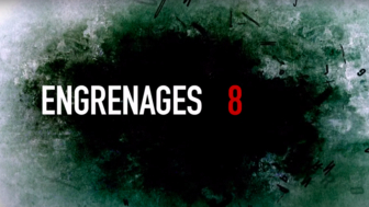 Engrenages saison 8 : Canal+ dévoile un premier teaser sous tension