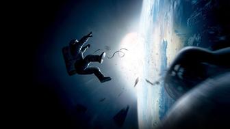 Gravity : Alfonso Cuarón voulait le film le plus réaliste possible