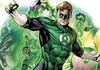 Green Lantern : une production digne d'un film de cinéma pour la série