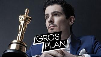 Gros plan sur Damien Chazelle, cinéaste musical