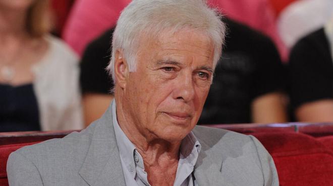 Guy Bedos est mort à l'âge de 85 ans
