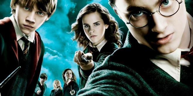 Harry Potter et l'ordre du Phénix mardi 12 mai sur TF1 : un français aurait pu réaliser le film