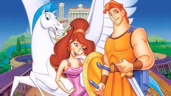 Hercule : le remake de Disney sera différent de l'animé