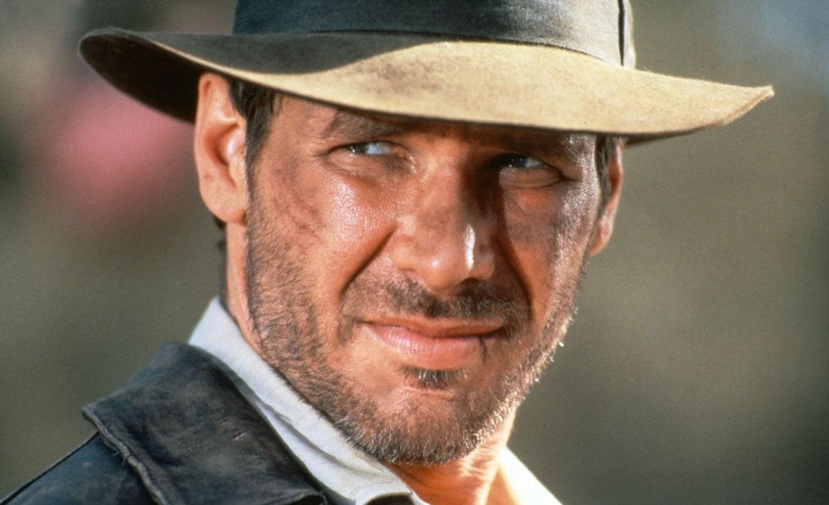 Indiana Jones 5 face à la crise sanitaire — Coronavirus