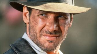 Indiana Jones 5 : le producteur Frank Marshall donne des infos sur le scénario