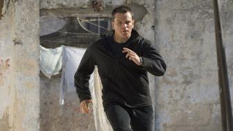 Jason Bourne : un sixième film va-t-il voir le jour ?