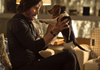 John Wick : le studio ne voulait pas que le chien du héros soit tué