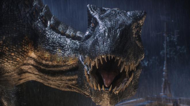 Jurassic World 3 ne sera pas une conclusion
