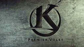Kaamelott le film a une nouvelle date de sortie