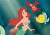 La Petite Sirène : une suite en série est en préparation par l'équipe de Jane the Virgin
