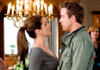 La Proposition sur TF1: Ryan Reynolds et Sandra Bullock ont vraiment tourné cette scène nus