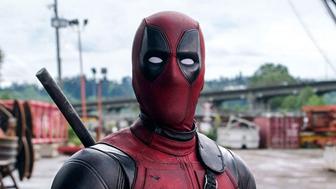 Le créateur de Deadpool blâme Marvel Studios de ne pas produire un troisième film