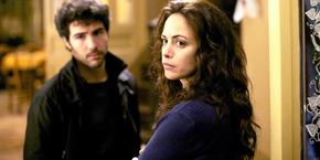 Le Passé sur Arte : quelle star avait été pressentie pour le rôle principal avant Bérénice Bejo ?