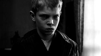 Le Ruban blanc lundi 25 mai sur Arte : retour sur l'origine du film de Michael Haneke