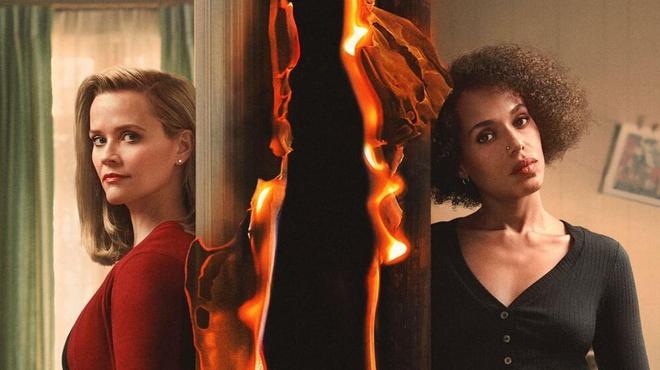 Little Fires Everywhere sur Amazon : c'est quoi cette série avec Reese Witherspoon ?