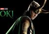 Loki : une deuxième saison déjà confirmée ?