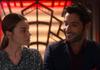 Lucifer : Tom Ellis a signé pour une potentielle saison 6