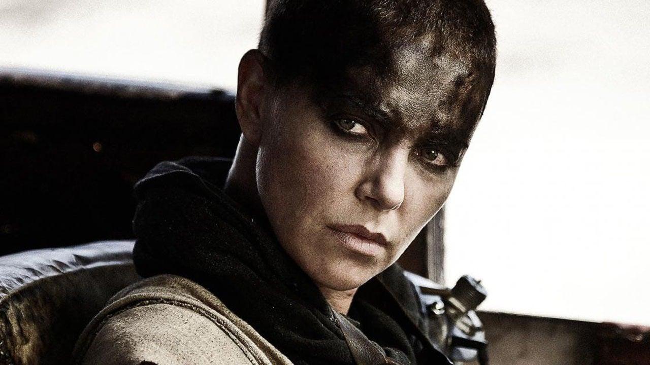 Mad Max : Furiosa confirmé avec une autre actrice