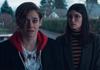 Marianne : le créateur de la série va réaliser un film d'horreur aux États-Unis