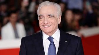 Martin Scorsese a tourné un court-métrage sur son confinement