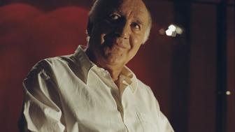L'acteur Michel Piccoli est décédé à l'âge de 94 ans