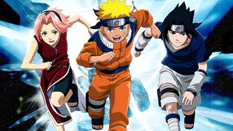 Top des meilleurs épisodes de Naruto