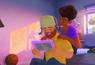 Out : Pixar évoque l'homosexualité dans son dernier court-métrage