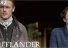 Outlander : plusieurs spin-offs pourraient voir le jour