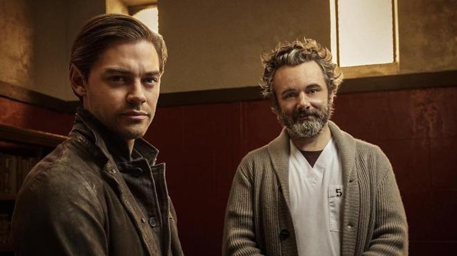 Prodigal Son : la série diffusée sur TF1 renouvelée pour une saison 2