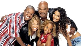 Que deviennent les acteurs de Ma famille d'abord ?