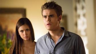 Que devient Paul Wesley (Vampire Diaries) ?