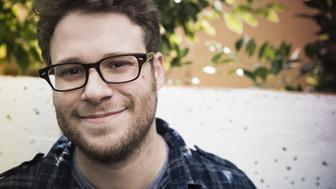 Santa Inc.: Seth Rogen au casting d'une série animée de HBO Max