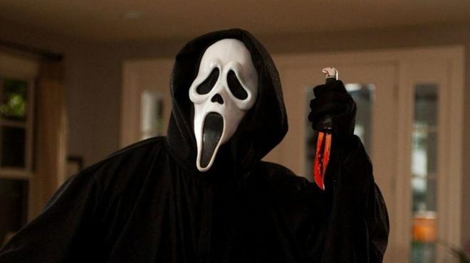 Scream 5 : Neve Campbell de retour ?